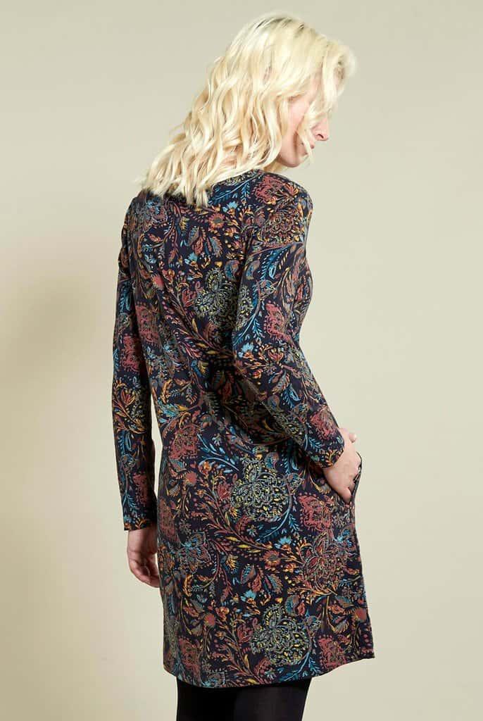 c2e62541036c0 Nomads – Amara Tunic Dress ...